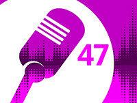 Podcast 47: Windows 10 RTM, MSN Apps, externalización de dispositivos y mucho más