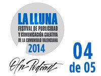 OFNspecial: La Lluna 2014 - 04 de 05 – Ponencia BENDITOS BARES – Premio Eficacia 2014
