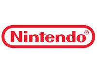 No es otro tonto podcast más de videojuegos - Conferencia de Nintendo y Square Enix