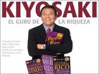 Padre rico padre pobre de Robert Kiyosaki