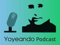 Yoyeando #8 - Trucos de grabación de Podcasts (Yeti + Audacity)
