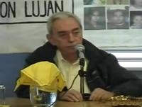 El proceso del duelo - Carlos Juan Bianchi