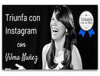 Instagram para autores