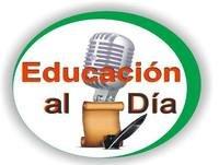 27015-Educación Al Día