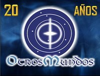 45º Programa / 20ª Temporada (24 julio 2015) •completo•