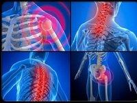 Combatir la fibromialgia con la musicoterapia