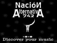 Nación Alternativa #43