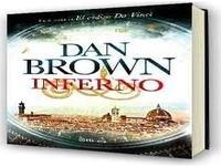 [020 106]Dan Brown - Inferno [Voz Humana]