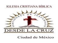 De la seguridad de la Gracia y de la Salvación 1