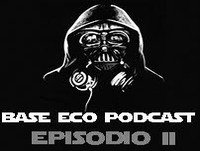 Base Eco - Episodio II