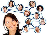 Mario Rodriguez - Como ser eficiente con el plan de ventas