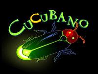 Cucubano 1: Depresión