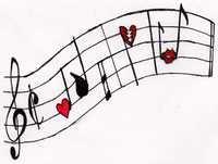Programa 64. ¡Sí a la vida! a pesar de todo. Musicoterapia 2a, parte. La música y las emociones