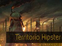 EMC Territorio Hipster #12: Oddworld New'n Tasty