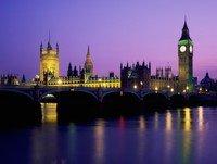 VIAJERO FRECUENTE: Londres