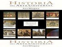 Historia del arte universal: 7 Renacimiento
