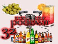 Episodio32: Porqué debemos hidratarnos bien