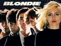 especial blondie