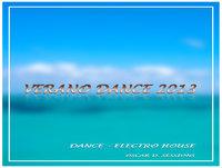 Verano Dance 2013