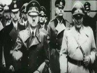 Las drogas de Hitler