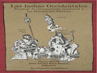 """Adeline Rucquoi, """"Tierra y gobierno en la Península ibérica medieval"""""""