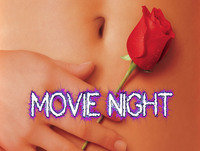 Movie Night 02 - American Beauty y los personajes claroscuros