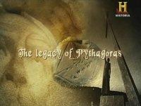 El legado de Pitágoras