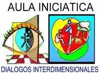 LA EMPATIA base FUNDAMENTAL DE LA HUMANIDAD - REALIDAD QUE NOS UNIFICA A TODOS Y A TODO - Dialogos Interdimensionales