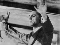 Ascenso y caída del partido Nazi
