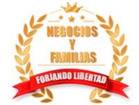 Un proyecto educativo para hacerte Rico - José Bobadilla
