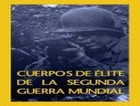 Cuerpos de Elite de elite de la Segunda Guerra Mundial 3