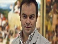 Alí Agca y Juan Pablo II · La Gioconda de da Vinci · Tutankamón · El tercer misterio de Fátima - Javier Sierra