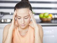 Qué es la migraña y cómo aliviar sus síntomas - Dra. Aurora Garre (Cope Mallorca)