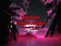 Bandas Romanticas 2015 (Las Mas Escuchadas)