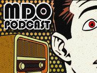Mal de Ojo Podcast #10: Narcos