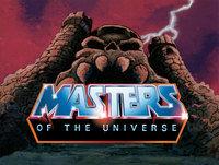 CK#64: Especial He-Man y los Masters del Universo