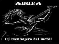 Programa 03 - Especial Death Melodico - El Mensajero del metal