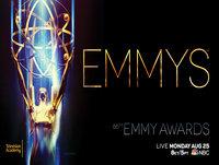 1x01 - La vida de un seriefilo y los Emmy 2015