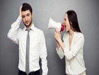 3 Consejos Para Fortalecer La Comunicación Con Tu Pareja Y Evitar Conflictos