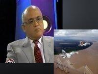 ¿Qué pasó con el Sukhoi? por el Ex-Comisario Johan Peña