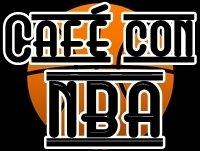 Café con NBA 021 'TOP5 Ala-pívots'