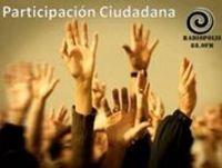 Participación Ciudadana 46 24/09/15