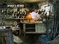 1.002 - Spocks Beard - Eduardo José Villanueva