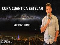 CURA CUÁNTICA ESTELAR por Rodrigo Romo