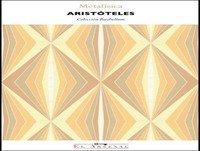 MEX-05 Aristóteles,Metafísica,Libro Quinto (D2)