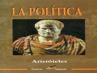 MEX-07 Política,Sexto Libro (D2)