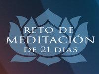 Audio 4- Meditación de 21 días 'Creando Abundancia' por Deepak Chopra