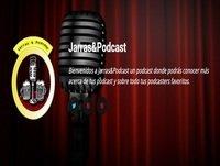 Jarras y Podcast 08 – Porqué Podcast