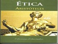 MEX-04 Aristóteles,La Ética,Tercero Libro (D2)