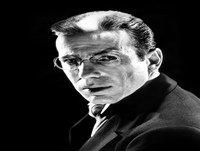 31 días de terror II # 2- El regreso del doctor X (Vincent Sherman, 1939)